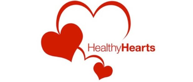 Treatment For High Cholesterol Dale Trust